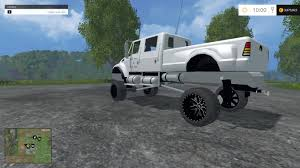 CXT V2 MOD - Farming Simulator 2015 / 15 Mod 2005 Intertional Cxt Historical Flashbacks Truck Trend V2 Mod Farming Simulator 2015 15 Mod 2006 Pickup S228 St Charles 2011 Worlds Biggest Production Truck Super Low Cxt For Sale Lovely Izh Stock S Intertional Cab Chassis Trucks For Sale Elegant List Of Image 5packjpg Matchbox Cars Wiki Largest Pickup My Bosss Kevlar Mxt Xpost From Rautos Trucks Rare Low Mileage 4x4 95 Octane