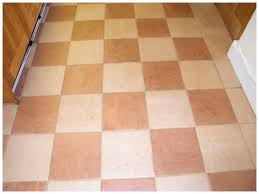 how to ceramic tile gallery tile flooring design ideas