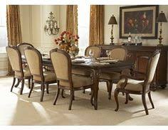 Havertys Dining Room Furniture by Chairs Carrie Accent Chair Chairs Havertys Furniture In