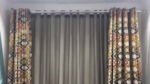 Fabric For Curtains South Africa by The Blinds Factory South Africa Gallery Blinds In East London