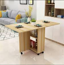 Foldable Dining Table(space Saver) On Carousell Fold Up Japanese Ding Room Folded Table Buy Tablejapanese Tablefold Tables Product On Alibacom Kitchen Remodel Arstic Foldable And Chairs Uk Home Decor Ideas Set Folding The Surripuinet John Lewis Partners Adler Butterfly Drop Leaf Beautiful Down 6 Moignocom Exciting Explanation Setting Astrid Amazoncom Dinner Small Square Giantex 5pc With Shelf Storage And Wine Rack 4 Wood Top Metal Frame For Apartment Gorgeous Chair Simple Decorating Gdlooking