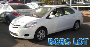Car Gallery | Bobs Lot Craigslist Greenville Sc Used Cars Best For Sale By Owner Prices Toyota Safety Connect Top Car Release 2019 20 In Columbia Sc Bestluxurycarsus Charleston Upcomingcarshq Inventory Warren Inc Macon Ga And Trucks By Illinois Deals Under 1500 Volkswagen Thing For Thesamba Kit Fiberglass New Subaru Dealer In Mcdaniels Of Craiglist Rockhill Sc Ydarenci49s Soup University Motors Aston Martin Date Houston