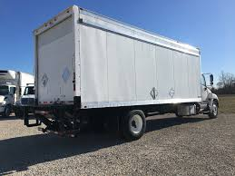 Used 2012 Ford E350 Box Van Truck For Sale   #547575 1999 Ford Econoline E350 Super Duty Box Truck Item E8118 My Truckmount Build Timeline With Photos Fcat Cleaner Forum Van Trucks Box In Washington For Sale Used 2017 51 2016 Ford 16ft Box Truck Dade City Fl Vehicle Details 1997 Truck Pictures Putting Shelving A 2012 Vehicles Contractor Talk 04 Cutaway 14ft In Long Island New Jersey 2008 12 Passenger Bus Big Connecticut On Buyllsearch For 5475