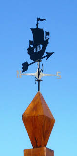 Weathervanes For Sheds Uk by 105 Best Weathervanes Images On Pinterest Weather Vanes