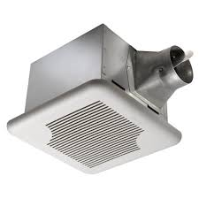 Ventline Bathroom Ceiling Exhaust Fan Light Lens by Ventline Bathroom Ceiling Exhaust Fan My Web Value