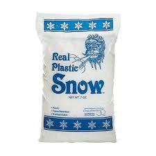 Flocking Powder For Christmas Trees by Shop Amazon Com Artificial Snow