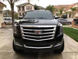 Cadillac Escalade Pickup For Sale ▷ Used Cars On Buysellsearch 4memphis June 2016 By Issuu Used Car Dealership Near Buford Atlanta Sandy Springs Roswell Cars Trucks For Sale Ga Listing All Find Your Next Cadillac Escalade Pickup For On Buyllsearch 2003 Oxford White Ford F150 Fx4 Supercrew 4x4 79570013 Gtcarlot Dealer Truck Suv In Laras 2009 Gasoline Dodge Ram 422 From 11988 Chamblee 30341 Used Car And Truck Dealer