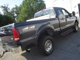 1999 Used Ford Super Duty F-250 XLT /4X4 / SUPERCAB At Contact Us ... Used 2016 Ford F350 Super Duty Crew Cab Pricing For Sale Edmunds 2017 F250 Autoguidecom Truck Of The Year Off Road In Rock Quarry Video Youtube 2013 Lariat Crewcab 4x4 Diesel Truck 4 New Des Moines Ia Granger Motors F450 Brims Import 2018 Ram 3500hd Passes To Become Pickup Overview Cargurus Most Capable Fullsize 2009 Srw 8 Foot Long Bed Pick Up Truck Sued By Owners Diesel Emissions Cheating