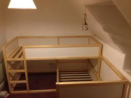 Ikea Kura Bed by Wyoo Ikea Kura Bed Babycentre