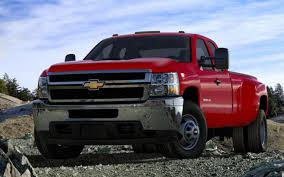 Best Diesel Trucks | 2019 2020 Top Upcoming Cars