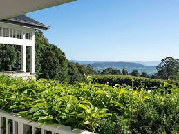 100 Where Is Jamberoo Located Huge Luxe Home On 8 Acres Of Gardens With View To The Coast Private And Serene