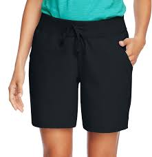 Hanes Women's Jersey Pocket Short (various Colors) - Slickdeals.net One Hanes Place Catalog Hanes Coupon Code Hashtag On Twitter Large Ultimate Stretch Boxerbriefs 4 Pk Vonage Promo Free Shipping Her Way Coupons Kobe T Shirts Coupon Dreamworks Kohls 30 Off Code In Store And Off Underwear Printable 2018 Two For One Spa Deals Cvs 2019