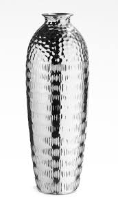vase silber vase silber vase silber
