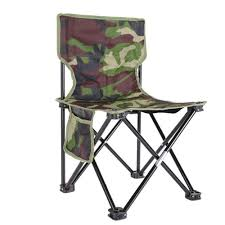 Portable Collapsible Moon Chair Fishing Camping BBQ Stool Folding Extended  Hiking Seat Garden Ultralight Office Home Furniture Gocamp Xiaomi Youpin Bbq 120kg Portable Folding Table Alinium Alloy Pnic Barbecue Ultralight Durable Outdoor Desk For Camping Travel Chair Hunting Blind Deluxe 4 Leg Stool Buy Homepro With Four Wonderful Small Fold Away And Chairs Patio Details About Foldable Party Backyard Lunch Cheap Find Deals On Line At Tables Fniture Lazada Promo 2 Package Cassamia Klang Valley Area Banquet Study Bpacking Gear Lweight Heavy Duty Camouflage For Fishing Hiking Mountaeering And Suit Sworld Kee Slacker Campfishtravelhikinggardenbeach600d Oxford Cloth With Carry Bcamouflage