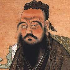 Confucius Quotes Philosophy Life Biography