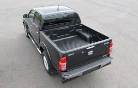 Toyota Hilux Double Cab 2005-2015 Over Rail Load Bed Liner Bedliner ... Dropin Vs Sprayin Diesel Power Magazine Sprayon Truck Bed Liners Cornelius Oregon Accsories Bedrug Bry13dck Bedrug Complete Liner 34 In Thick How Realistic Is The Chevy Silverado Test What Happens When Your Doesnt Have A Bedliner Toyota Hilux Load Double Cab Under Rail Plastic Life Time Mat Styleside 80 The Official Site For Ford Carpet Dmax Mk13 0312 Double Cab Ranger 2012 On Over Best Doityourself Paint Roll Spray Durabak