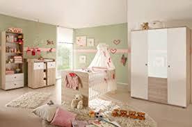 suchergebnis auf de für babyzimmer günstig komplett