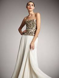 white and gold corset dress u0026 style 2017 2018 24 dressi