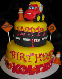 85 Popular Cartoon Character Birthday Party Themes! | Truck Cakes ... Dump Truck Birthday Cake Design Parenting Cstruction Topper Truck Cake Topper Boy Mama A Trashy Celebration Garbage Party Tonka Cakecentralcom Best 25 Tonka Ideas On Pinterest Cstruction Party Housecalls Cakes Nisartmkacom Sheet Tutorial My School 85 Popular Cartoon Character Themes Cakes Kenworth For Sale By Owner And Trucks In Chicago Together For 2nd Used Wilton Dump Pan First I Made Pinterest
