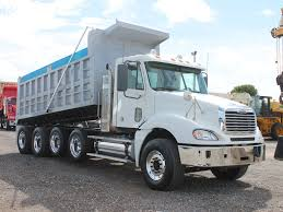 2008 FREIGHTLINER COLUMBIA 120 FOR SALE #2635 2009 Freightliner Columbia For Sale 2612 2012 Mack Truck Pictures Peterbilt Custom 367 Quad Axle Dump My Future Trucks Pinterest 1990 Dump Trucks Used 2007 Kenworth T800 1732 Peterbuilt Quad Axle Dump By Online Volvo Haul Trucks 2018 122sd I State Center Sioux Western Star 4700 For Sale 113 Listings Page 1 Of 5 Western Star Columbus Oh 1224597