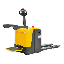 Electric Pallet Truck / With Rider Platform / Stand-on ... Electric Powered Mini Pallet Truck 15t Engine By Heli Uk Vestil Fully Trucks 6000 Or 8000 Lb Hmh Services Ameise Cbd 15 Electric Pedestrian Truck Capacity 1500 Kg Forks Ept254730 Semielectric 3300 25t Ac Controller With Eps Fds 24v Miami Tool Rental Ept20 Battery Operated Jack Motor Carryupecicpallettruckcbd15g Kaina 1 550 Registracijos Jacks Riders Walkies Hyster Pallet Transport For Warehouses Narrow Ecu