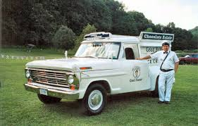 Please Title This Page. (Page 1) Good Humor Ice Cream Truck Stock Photos Stored 1966 Ford250 Pages Humors Of The Future Bring Philly Free Humor Icecream Decals Yum Postcard In 2018 Pinterest Sports Car Market On Twitter Yes That Was A Ford Trucks For Sale 1goodhumrtrck1 Sale Near New York