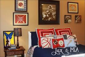 Large Size Of Bedroom Fabulous Baseball Decor Amazon Furniture Set