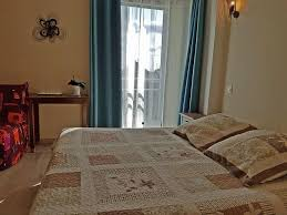 chambres d hotes florent chambre d hôtes les 3 vallées chambre d hôtes florent le vieil