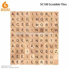 blank scrabble tiles blank scrabble tiles suppliers and