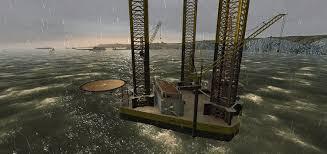 Sinking Ship Simulator No Download by 100 Sinking Ship Simulator Free Sink The Bismarck Sinking