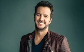 HOTTEST MEN IN COUNTRY MUSIC: LUKE BRYAN Rember When Luke Bryan Released His Debut Album Who Makes The Best Truck In North America Poll To Haters Pick Another Artist Billboard Cover We Rode In Trucks Youtube 10 Essential Songs From Sounds Like Nashville Ca I Dont Want This Night To End Song Lyrics Ill Stay Me Mp3 Buy Full Tracklist Confirms Rumors Of Sixfloor Bar On Nashvilles Lower Lashes Out At Music Critics By Pandora