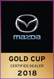 Budget Truck Rental Coupon Codes 2019 - Car Rental Coupons Autoslash ... Budget Truck Rental Deals Coupons Berlin City Nissan Self Storage Facility Stafford Va Storitself Crthouse 6 Deals To Rember When Pcsing Militarycom 30 Off Coupon Code January 2019 Car Discounts Owners Entry Del Webb Rental Discount Codes For Enterprise 2013 Moving Truck Companies Comparison Discounts Crashes Into Cemetery Vancouver And Rentals Coupons Quotes Of The Day Promo Reviews
