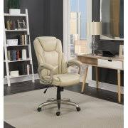 Serta Memory Foam Managers Chair by Product