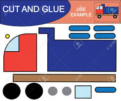 Application Cut And Glue Image Of Dump Truck. Educational Game ... Artstation Dump Truck Gold Rush The Game Aleksander Przewoniak My Grass Bending Test Unature Youtube Recycle Simulator App Ranking And Store Data Annie Magirus 200d 26ak 6x6 Dump Truck V10 Fs17 Farming 17 Reistically Clean Up The Streets In Garbage Name Spelling We Continue To Work On Spelling My Driver 3d Apk Download Free Racing Game For Extreme 1mobilecom Flying Android Apps Google Play Cstruction 2015 Simulation