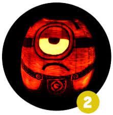 Pumpkin Contest Winners 2015 by Pumpkin Carving Contest Winner Gray House Studio