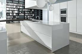 meuble de cuisine blanc pas cher meuble bas cuisine moins cher pin
