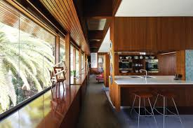 100 Iwan Iwanoff Off House 1960s Revisited Mid Century Houses In 2019