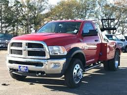 Ram 4500 In Winder, GA For Sale ▷ Used Cars On Buysellsearch Dodge Power Wagon Classics For Sale On Autotrader Rollback Tow Truck Auction Best Resource Used 2001 Gmc In Buford Ga 30518 Ar Motsports 2012 Intertional Terrastar Wrecker For Or Cars Blairsville 30512 Keith Shelnut Auto Sales New 2018 Chevy Colorado Trucks Ashburn Near Tifton 1970 Kaiser M816 Lease Ram 5500 Chassis Union City 2017 Ram 2500 Sale Near Augusta Martinez Rotator Deep South Box Loganville Dealer Fancing Leases Loans Finance Programs