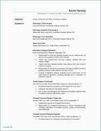 Quality Assurance Lab Technician Sample Resume Cover Letter For Job Juve Cenitdelacabrera