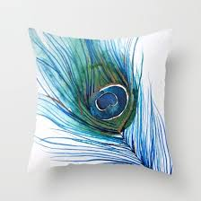 43 best pillows images on pinterest silk painting fabric