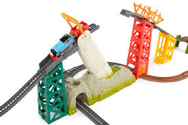 Trackmaster Tidmouth Sheds Youtube by 17 Trackmaster Tidmouth Sheds Instructions Tomy Thomas Amp