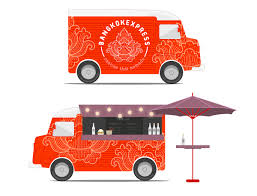BANGKOK EXPRESS Food Truck . On Student Show How This San Francisco Food Truck Keeps Diners Coming Back Yellowknife Street Food Online Thai Express Truck Punaluu Oahu Hawaii Row On Pad From Khao In Soma Streat Flickr Super Ecu Playlist Lihue Photo By Cdmiller Kauai Pinterest Aloha Fusion Maui Time First Rally To Be Held At Fairview Elementary Bellevue Me Up Buffalo Eats Seven New Trucks Check Out This Summer Eater Dallas Happy Bellies Eat With Art