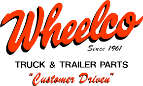 100 Truck Parts And Service Wheelco Trailer And St Paul MN 47 21st St