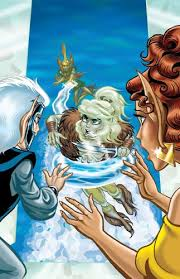 Elfquest The Discovery By Wendy Pini