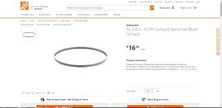 Rpm Hardware Coupon Codes - Retail Coupon Roundup Playstation General How To Use A Newegg Promo Code Corsair Coupon Code Wcco Ding Out Deals Edit Or Delete Promotional Discount Access Newegg Black Friday Ads Sales Deals Doorbusters 2018 The Best Coupon Canada Play Asia August 2019 Up 300 Off Gaming Laptops Codes Brand Coupons Western Digital Pampers Diapers Xerox Promo M M Colctibles Store Logitech Amazon Ireland Website