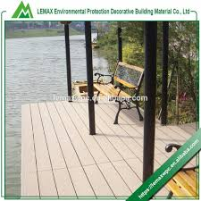 Pontoon Boat Teak Vinyl Flooring by Pontoon Boat Flooring Pontoon Boat Flooring Suppliers And