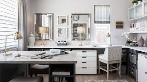 100 Interior Home Designer Delectable Transitional Design S Wonderful