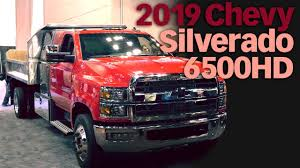 2019 Chevrolet Silverado 6500HD Unveil At The Work Truck Show - YouTube Kerman Chevrolet Silverado 1500 Mediumduty More Versions No Gmc 2015 Chevrolet 4wd 60 V8 Chevy 3500 Crew Cab 4x4 8 Service Body 2018 2500hd 3500hd Interior Review Car And Chevy Unveils Chartt A Sharp Work Truck Ram Truck Dealer San Gabriel Valley Pasadena Los Gm Fleet Trucks Amsterdam New Vehicles For Sale 2017 Work Truck Regular Cab Deep Ocean Blue Business Elite Work Sacramento Vandalia Il 2019 In Ny At Mangino