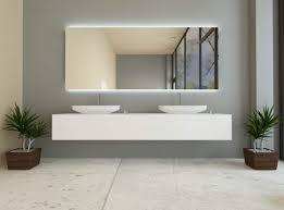 led spiegel nach maß badspiegel sowie wandspiegel