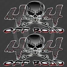 4x4 Big Head Skull Decals   4x4 And Truck Decals Alabama Crimson Tide 4x4 Truck Decal Stickers Free Shipping Hub Tire Tread Mud Terrain Ta 4x4 Truck Jeep Hood Body Graphic Duck Hunting Sticker Camo Max Grass Decal For F150 F Red F250 Firefighter Edition Decals Fire Ford Torn Stripes Bed Vinyl Graphics Chevy Gmc Z71 Off Road Decalsticker X2 Pair Sticker Black Logo Decal 4wd Ford Ranger 22014 T6 Officially Licensed 092014 Pair 09144x4 Beautiful Nissan 7th And Pattison Free Shipping 2pc Piranhas Sticker Vinyl Off Road Reaper Rip Side Mudslinger 2015 2016 2017 2018